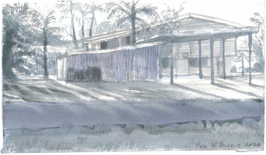 2 Elizabeth Street, Seaforth