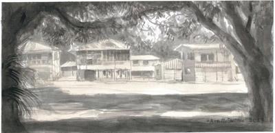 55-59 Palm Avenue Seaforth 2